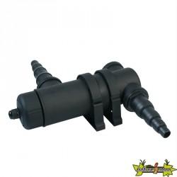 1355131 ALGCLEAR UVC 7000 - AMPOULE UV-C (TUV-PL) 9W