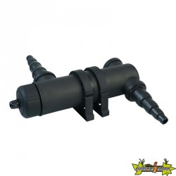 1355133 ALGCLEAR UVC 20000 - AMPOULE UV-C (TUV-PL) 18W