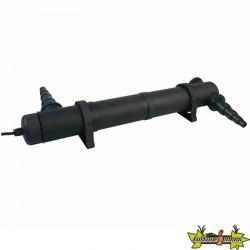 1355149 ALGCLEAR UVC 95000 - AMPOULE UV-C (TUV-PL) 95W