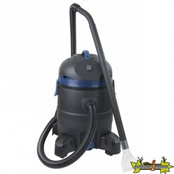 1379118 VACUPROCLEANER MAXI ASPIRATEUR 1250/1400W 4 IN 1 35L