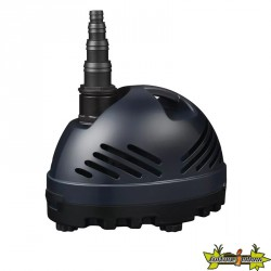 1351318 CASCADEMAX 12000 - POMPE CASCADE 11800L/H 100W