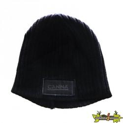 Canna - Bonnet noire