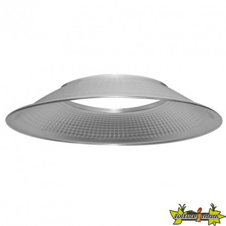 REFLECTEUR LEDSTAR T185 200W