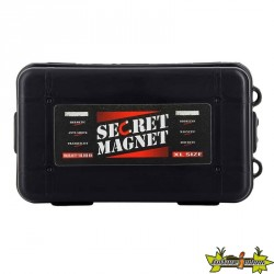 SECRET MAGNET X-LARGE