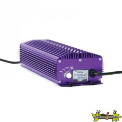 Occasion BALLAST ELECTRONIQUE LUMATEK 1000W DIMMABLE