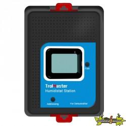 Trolmaster - Hygrostat pour déshumidificateur (HS-1)