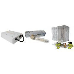Kit éclairage CMH 315W Calitek 8 - 3200K
