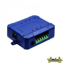 TROLMASTER OA6-24 24V CONTROL BOARD
