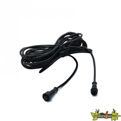TROLMASTER TSS-2 TOUCH SPOT 16' EXTENSION CABLE