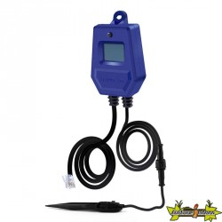 TROLMASTER WD-1 WATER DETECTOR +TOUCH SPOT FOR WATERING CONFIRMATIO
