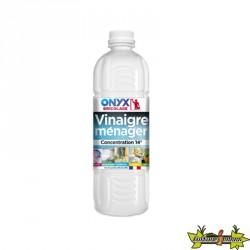 Onyx - Vinaigre 14° - 1l -
