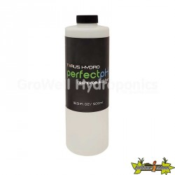 Torus Hydro - Solution PerfectpH - Recharge de 500 ml