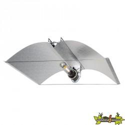 Prima Klima - Réflecteur Azerwing Medium 86% - LA55-A