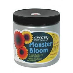 Grotek Monster Bloom 130g , booster PK de floraison hydrosoluble