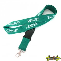 Canna - Tour De Cou - Goodies