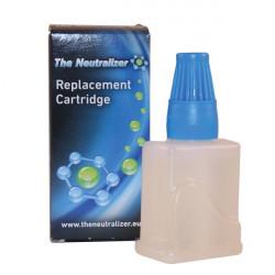 Recharge pour The Neutralizer Compact Kit - destructeur d'odeurs