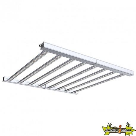 Indoorled - Spyder LED 660W led horticole