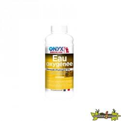 Onyx - Eau oxygénée 12% - 1l -