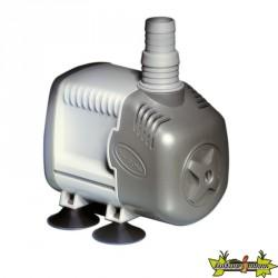 Terra Aquatica GHE - Pompe à eau Syncra 3.0 - 2700l/h - 45W