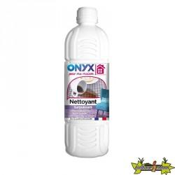 Onyx - Nettoyant tissus surpuissant 1l -