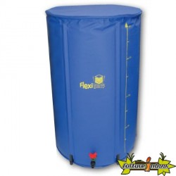 OCCASION - Autopot - Réservoir flexitank 400L , reservoir flexible et pliable ,transport facile