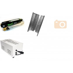 KIT ECLAIRAGE MAGNETIC 1000 SUPERPLANT 28
