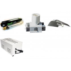 KIT ECLAIRAGE MAGNETIC 1000 SUPERPLANT 29