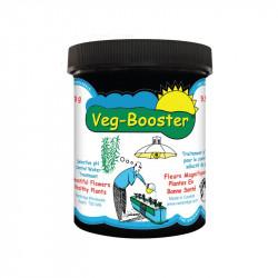 RAMBRIDGE Veg-Booster 270g ,booster de croissance en poudre -hydro-terre-coco