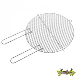 BARBECOOK GRILLE DE CUISSON 500MM