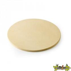 BARBECOOK PLAQUE PIZZA