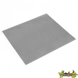 Barbecook - Grille souple de protection