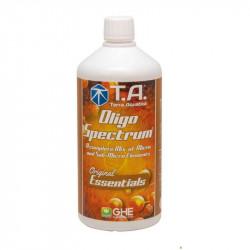 Engrais GHE Oligo Spectrum (B Essential) 1L