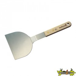 BARBECOOK SPATULE HAMBURGER