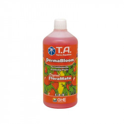 Terra Aquatica GHE - Permabloom 500ML