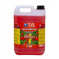 GHE Permabloom 5L - (Floramato) - Sur commande