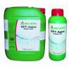 Bio nova NFT Aqua 5L , engrais croissance et floraison , hydro