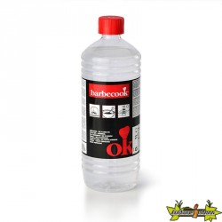 GEL COMBUSTIBLE 1L
