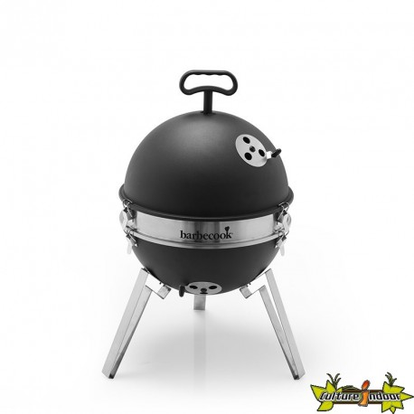 Barbecook - Barbecue au charbon Billy