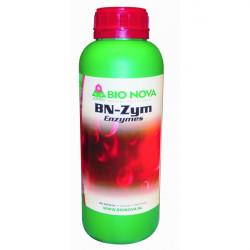 engrais Bio Nova - Engrais Bn Zym 1L, enzymes