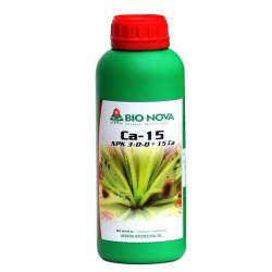 engrais Bio Nova - Engrais Calcium 15% 250ml , engrais calcium