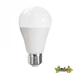 ADVANCED STAR AMPOULE LED A60 9W 2700K E27
