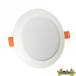 Advanced Star - Plafonnier led- 18W - 2700K° - Downlight SMD