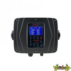 BullFan- Régulateur de fréquence 15 AMP , controlleur extracteur d'air Pro