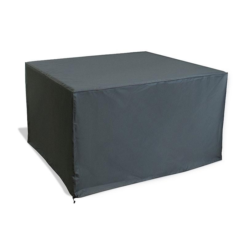 ALIEN 16 POTS 20L RDWC /2 BOX