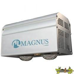 LED MAGNUS ML-365 WHITE