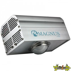 LED MAGNUS ML-150+ WHITE