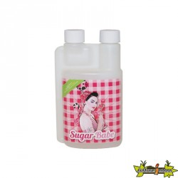 VAALSERBERG SUGAR BABE 100ML