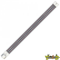 COSMORROW LED 20W 24V L50 CM INFRARED