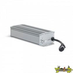 Ballast élctronique dimmable en 660-600-400-250