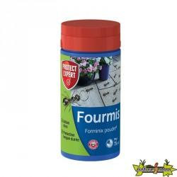 FOURMIS - POUDRAGE 250G PEX